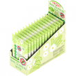 Hand Cleansing Wipes HCW-B