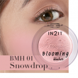 Blooming Blusher BMH 01