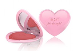 Mini Heart Blush On (PVB01-03)