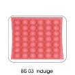 waterproof single blushBIS03