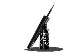 Linestay Very Matte Flexi-tip Eyeliner (LVM)