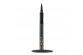 Waterproof  Eyeliner Pens (PF)