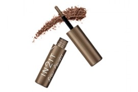 Brow Powder (BRP)