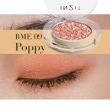 Blooming Eye Shadow MATTE BME09