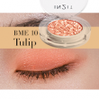 Blooming Eye Shadow MATTE BME10
