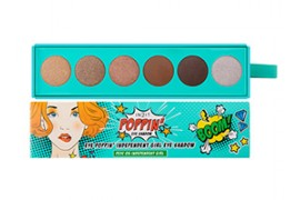 Eye Poppin' Independent  Girl Eye Shadow (PEYC03)