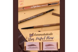 Slim Perfect Brow Eyebrow Liner