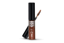 Natural Brow Waterproof Eyebrow Mascara (NBM)