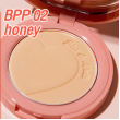 Blur-Matte Pressed Powder BPP02