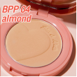 Blur-Matte Pressed Powder BPP04