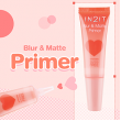 Blur - Matte Primer BPM01