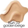 BB Aqua Water Based Make-Up Cream SPF 40 PA +++ BQA 02