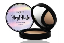 Hey! Halo Blur Pressed Powder (HBP)
