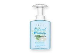 Natural Beauty Cleansing Water (NCW)