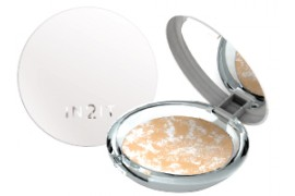 UV Snowbright Ultra Sheer Face Powder (SBP)
