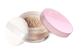 Cover Smooth Loose Powder (VPL)