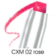 Colour Stix Matte CXM02