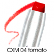 Colour Stix Matte CXM04