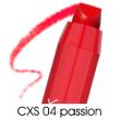 Colour Stix Moist CXS04