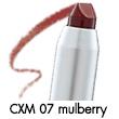Colour Stix Matte CXM07
