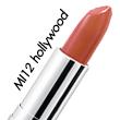 Moisture Intense Lipstick MI 12