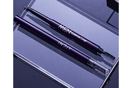 IN2IT Men Eye Brow Liner