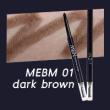 Men Eye Brow Liner MEBM01