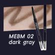 Men Eye Brow Liner MEBM02