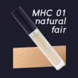 Men High Coverage Concealer MHC 01