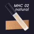 Men High Coverage Concealer MHC 02