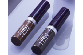 IN2IT Men Waterproof Eyebrow Mascara