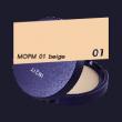 Men Oil Control Pressed Powder MOPM01