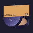 Men Oil Control Pressed Powder MOPM03